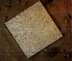 pietra lavica bocciardata